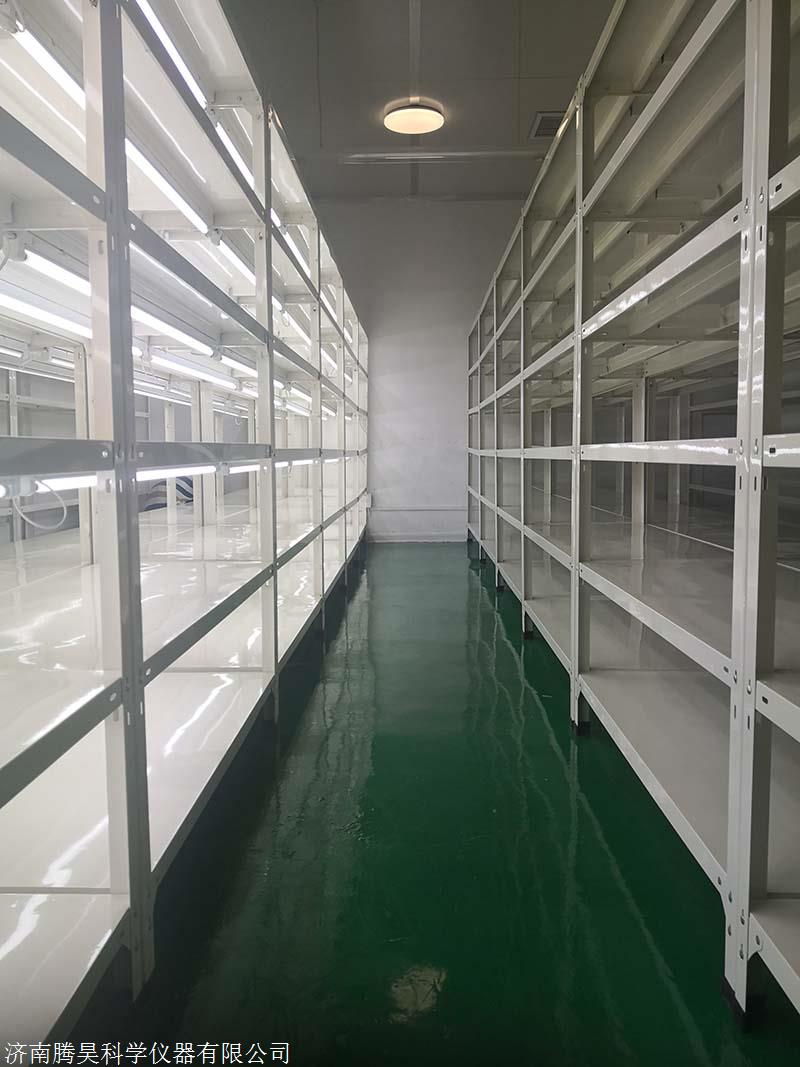 陕西培养架,延安 汉中 榆林 安康 商洛 组培架