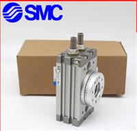 回收SMC价格表回收SMC
