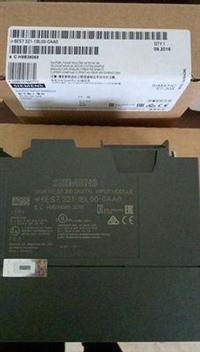 自己使用回收PLC模块回收PLC模块所有型号