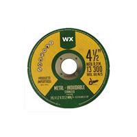 热销产品树脂砂轮片115x1.2x22.23超薄树脂切割片