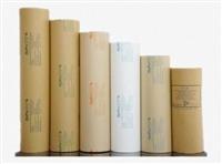 皱纹防锈纸  覆膜防锈纸 高效防锈