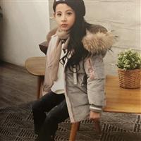 寶貝1+1批發產品服裝 天津童裝品牌貨源 千千貝貝童裝新品