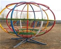廠家直銷無動力兒童樂園 拓展體能樂園 戶外闖關拓展游藝設備
