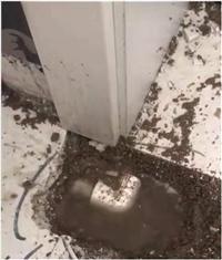 廣州水管漏水檢測 花都水管漏水找誰