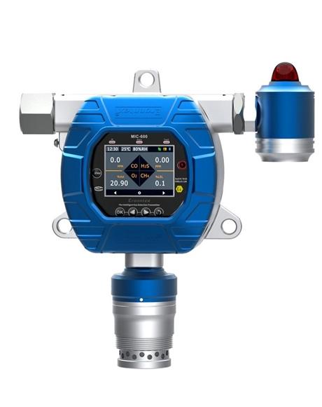 四合一气体检测仪 四合一气体报警仪生产商
