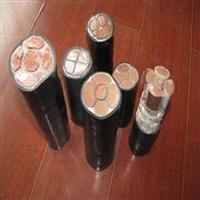 惠州大量回收电缆电线 高压电缆 工厂设备