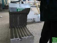 天意机械供应优质高效墙板抹刀