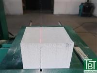 立式切割机多少钱,黑龙江立式切割机技术