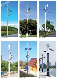 衡水太阳能路灯 超长质保 批发零售