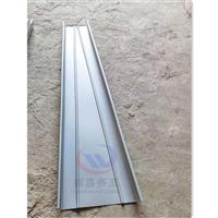 金屬建筑屋面65-400鋁鎂錳合金板、鋁鎂錳波浪紋墻面板