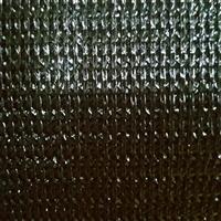 遮陽網海參專用遮陽網廠家生產