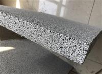 天津热固复合聚苯乙烯防火保温板TEPSG热固复合聚苯板尺寸稳定性高