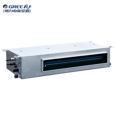 烟台格力商用中央空调优势