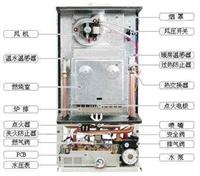 北京市房山區良鄉鎮 壁掛爐維修電話
