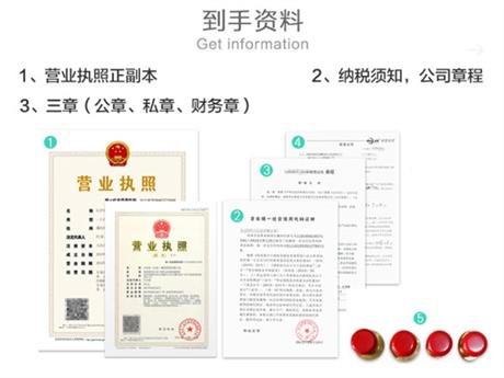 申请专利保护专利注册流程及费用证书代理