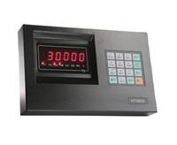 HT9800-D7稱重顯示器