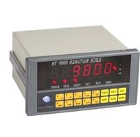 HT9800-K1稱重顯示器