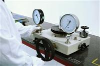 宿州市幾何計量儀器校準檢測計量院