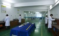 上海儀器計量測量無誤差