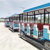 楊浦區軌道小火車哪里有