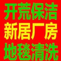 南京建邺区日常开荒保洁 地毯清洗外墙玻璃清洗 网上提供咨询