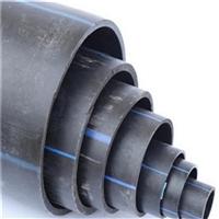 常州PE穿線管 配電工程PE穿線管 PE穿線管敷設方案