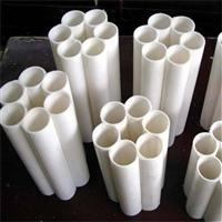 晉中七孔梅花管 管網改造七孔梅花管 七孔梅花管服務到位
