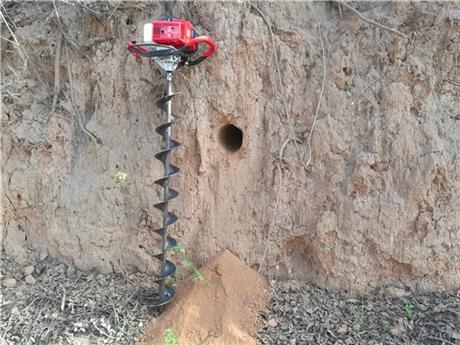 地下穿管机地下埋管必用