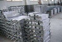 南沙區廢鐵回收公司收購廠家趨勢表