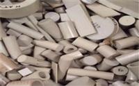 廣州南沙區亭角廢塑料回收價格-價格趨勢