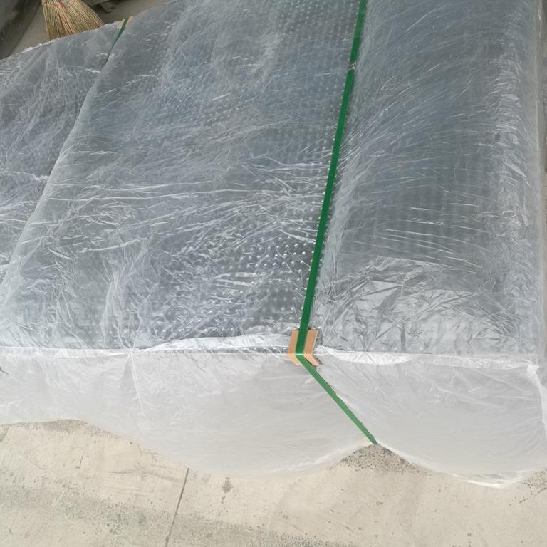 石家庄纤维水泥复合钢板墙
