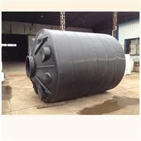 鄂州10吨自来水原水塑料水塔价格
