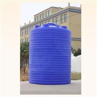 武汉新洲区中水回用水箱 贮罐储罐生产厂家