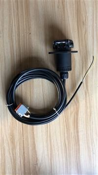 SC 拖挂车电缆电源线厂家/挂车abs线束-abs传感器延长线