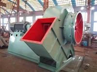 直销8-39锅炉风机型号 选型 报价
