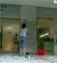 南京鼓楼区龙江河西万达附近  开荒保洁 日常打扫 地毯清洗擦玻璃