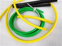 供应陕西内径7mm保护光纤金属软管防水防尘厂