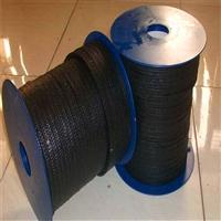 纯四氟盘根环规格尺寸 纯四氟盘根环性能
