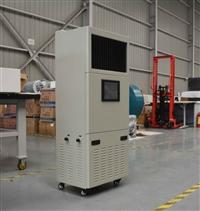 小型湿膜机房加湿机SPZ-01C奥特思普