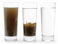 氧化去除水中COD和难降解的苯环类有机物药剂