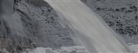 垃圾填埋物处理 垃圾填埋厂除臭除味 垃圾填埋气净化 强氧化剂