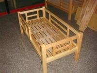 成都幼儿园床 成都幼儿园家具 成都儿童床厂家定制