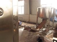 微波炉花生烘烤设备 花生烘烤设备 南乳花生微波设备 微波烘干机