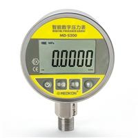 供應數顯壓力表電池壓力表MD-S200