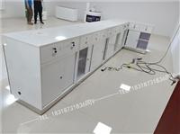 烏龍茶店服務臺十大品牌 郴州宜章奶茶店操作臺