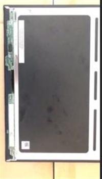 回收筆記本液晶屏顯示屏 回收液晶屏
