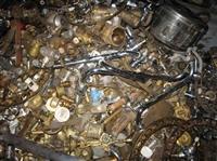 广州市天河区废铝回收公司