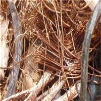 番禺区废铜回收价格稳定