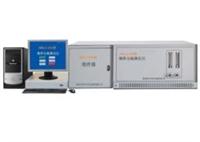 微库仑硫氯测定仪南京科环KWKL-200型