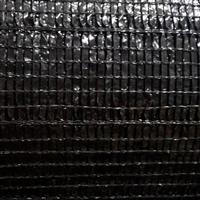 遮阳网防晒网花卉大棚遮阳网 厂家生产